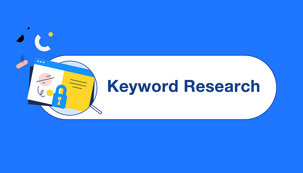 Top 7 Free Keyword Research Tools For Content Marketing
