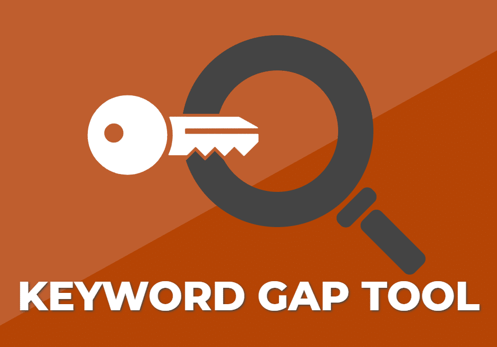 Semrush Keyword Gap- Find New Ideas to Grow Your Business