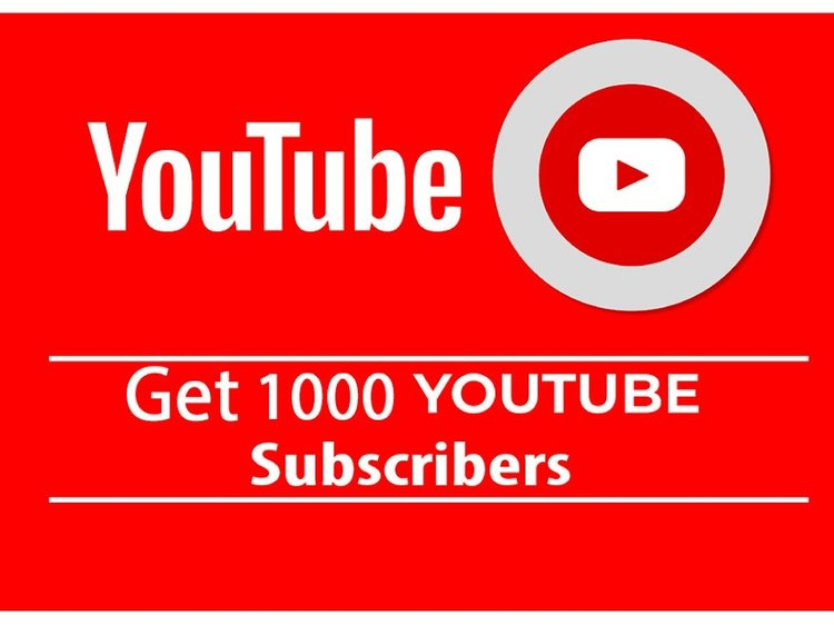 Ytpals: Grow Your Youtube Subscribers